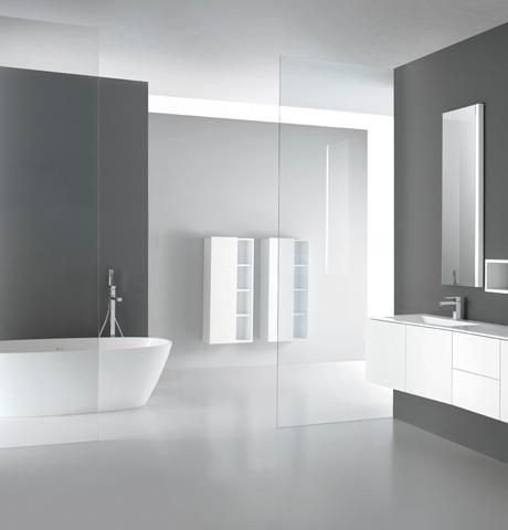 Kris Vandijck - Installateur sanitair & verwarming - regio Hove ...